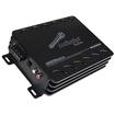 Audiopipe - NEW APSM2125 1200W 2 CH CAR AUDIO AMPLIFIER AMP 2 CHANNEL APSM-2125