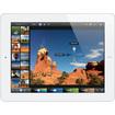 Apple® - 3rd Gen 64GB Retina Display Wifi iPad