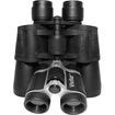 Vivitar - Value Series 8X50 and 4X30 Binocular Set - VIVVS843