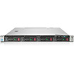 HP - ProLiant DL320e G8 1U Rack Server - 1 x Intel Xeon E3-1220V2 3.10 GHz