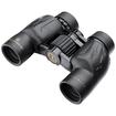 Leupold - BX-1 Yosemite 8x30mm Porro - Black - Black