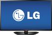 """LG - 42"""" Class (41-9/10"""" Diag.) - LED - 1080p - 60Hz - HDTV"""