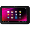 "HKC - Refurbished - 8 GB Tablet - 7"" - Wireless LAN - 1 GHz - Black"