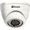Swann - PRO-771 Professional All-Purpose Dome Camera - Multi