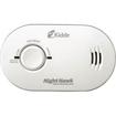 Kiddie - Nighthawk Battery Operated Carbon Monoxide Alarm