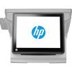 """HP - 10.4"""" LCD Monitor"""