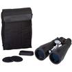 B&F System - OpSwiss 125x80 Binocular
