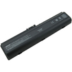 AGPtek - Replacement Battery for Presario A900 F500 C700 F700 Series 436281-241 452057-001