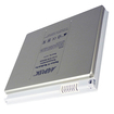 AGPtek - Replacement Battery for A1175 MacBook Pro 15 series