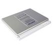 AGPtek - Replacement Battery for A1175 MacBook Pro 15 series - 5800mAh - 6cells