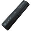 AGPtek - Laptop Battery Fits HP G6000 dv2100 dv2100 dv2200 dv2300 Series EV088AA EV089AA