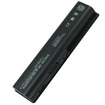 AGPtek - 12 Cell Extended Battery Replacement for HP Pavilion DV4T DV5T DV5Z G60 Series HSTNN-DB72 HSTNN-IB72