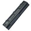 AGPtek - Replacement Battery for HP Pavilion ZE2000 ZE2100 ZE2200 ZE2300 ZE2400 Series