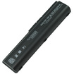 AGPtek - 6 Cell Replacement Battery for HP Pavilion DV4 DV5 DV5T HSTNN-Q34C HSTNN-C51C HSTNN-IB72 HSTNN-UB73