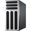 Asus - Barebone System - 5U Tower - Intel C602-A Chipset - Socket R LGA-2011
