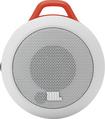 JBL - Speaker System - 3 W RMS - White