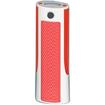 Teledex - LED-5052 LED Flair w/ Flash Light Combo Pack with LED-50 and LED-52