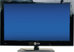 "UpStar - 24"" 1080p LED-LCD TV - 16:9 - HDTV 1080p - 120 Hz - Multi"