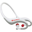GOgroove - F1T Bluetooth Running Headphones w/Microphone Wireless Water & Sweat Resistant Flexible Comfort