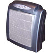 Indoor - MT2000 Multi-Tech 2000 Room Air Purifier - Silver - Silver