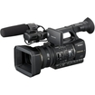 Sony - HXRNX5U High Definition Professional Camcorder - Multi