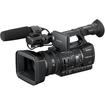 Sony - HXRNX5U High Definition Professional Camcorder - Multi