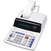 Sharp - Printing Calculator