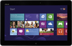 Asus - 11.6 inch Tablet with 64GB Memory - Amethyst Gray