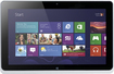Acer - Iconia 10.1 inch Tablet with 64GB Memory