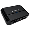 Rockford Fosgate - Punch Car Amplifier - 1 Channel - Class BD - Multi