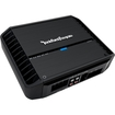 Rockford Fosgate - Punch Car Amplifier - 1 Channel - Class AB - Multi