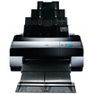 "Epson - Stylus Pro Inkjet Large Format Printer - 17"" - Color"