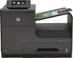 HP - Officejet Pro X551dw Wireless Printer - Black