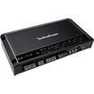 Rockford Fosgate - Prime Car Amplifier - 5 Channel - Class AB, Class D - Multi