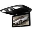 "Boss - 9"" LCD Car Display - Black"