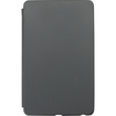 "Asus - Carrying Case for 7"" Tablet PC - Dark Gray"