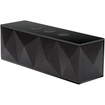 iSound - 2.5 W Home Audio Speaker System - Wireless Speaker(s) - iPod Supported - Pack of 1 - Black