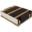 Super Micro - Heatsink for Intel CPU
