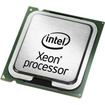 Intel - Xeon Quad-core 2.2GHz Processor