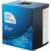 Intel - Pentium Dual-core G2120 3.1GHz Desktop Processor
