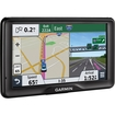 Garmin - Nuvi 2757Lm 7 GPS Navigation System w/ Lifetime Map Updates