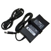 Dell - AC Adapter