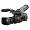 "Sony - Digital Camcorder - 3"" LCD - Exmor R CMOS - Full HD"