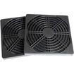 Bgears - Air Filter - Black
