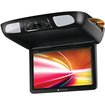 """Planet Audio - Car DVD Player - 11.2"""" LCD"""