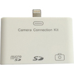 4XEM - iPad Mini Card Reader