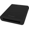 HP - ElitePad SD Card Reader