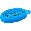 BOOM - Urchin Water Resistant Bluetooth Speaker - Blue