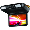 """Planet Audio - Car DVD Player - 12.1"""" LCD"""
