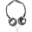 n.a. - Headphone